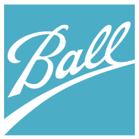 ball-corporation-drink-can-manufacturers