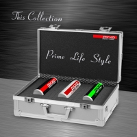 oxxo-energy-drink-collection-prime-life-style-cases