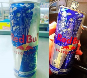 red-bull-enegy-drink-limited-edition-sound-music-egypts