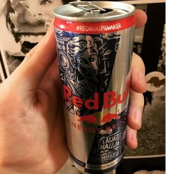 red-bull-energy-driink-can-limited-edition-pilvaker-hungary-2016-250mls