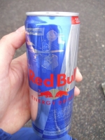 red-bull-energy-drink-can-355ml-limited-edition-poland-konkurs-lotow-gdansks