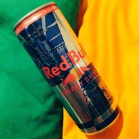 red-bull-kuwait-car-park-drift-series-can-limited-editions