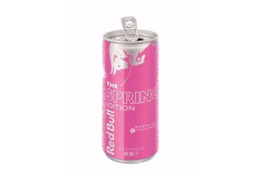 red-bull-the-pink-spring-edition-185ml-small-can-japan-2016-limited-edition-cherry-sakura-flavors
