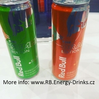 red-bull-the-summer-edition-kiwi-twist-orange-tropical-355ml-can-usa-nacs-2015s