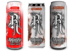 relentless-cherry-new-refreshing-flavour-energy-drink-origin-ultra-stimulation-canss