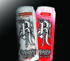 relentless-cherry-new-refreshing-flavour-energy-drink-origin-ultra-stimulations