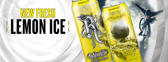 relentless-energy-drink-lemon-ice-aka-sprite-germanys