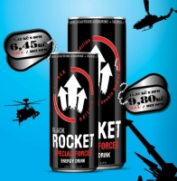 rocket-black-energy-drink-special-forces-attack-editions