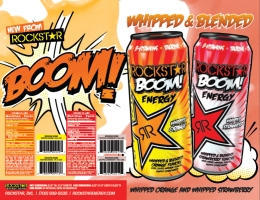 rockstar-boom-energy-drink-whipped-orange-strawberry-final-blended-cans