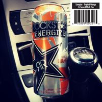 rockstar-energize-tropical-orange-canada-7-eleven-exclusive-cans
