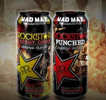rockstar-energy-drink-mad-max-the-game-edition-limited-original-flavor-fruit-punch-punched-officials