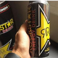 rockstar-energy-drink-reformulated-superior-taste-original-new-germanys