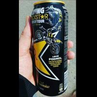 rockstar-energy-drink-superior-taste-original-flying-energy-tour-libor-podmol-cans