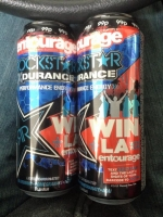 rockstar-energy-drink-xdurance-blueberry-win-a-trip-to-los-angeles-with-your-entourage-warnes-bros-cans