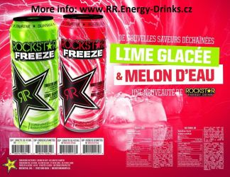 rockstar-freeze-frozen-lime-glacee-watermelon-melon-d-eau-can-canadas