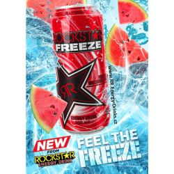 rockstar-freeze-frozen-watermelon-czech-republic-summers