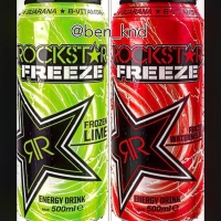 rockstar-freeze-frozen-watermelon-lime-new-germany-2015-cans