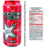 rockstar-pure-zero-watermelon-bold-line-extension-powerful-porftolio-no-sugar-can-nutrition-new-no-juices
