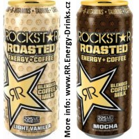 rockstar-roasted-new-look-blended-coffee-milk-mocha-225mg-light-vanilla-can-energys