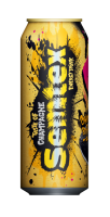 semtex-taste-of-champagne-king-pong-500mls