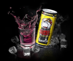 super-frankie-energy-drink-cans