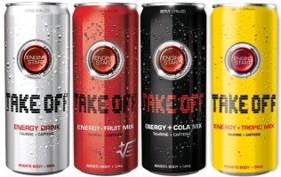 take-off-energy-drink-cola-tropic-fruit-13s