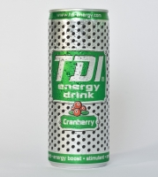 tdi-energy-drink-new-cranberry-plechs