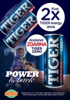 tiger-energy-drink-zero-cr-globus-zdarma-2-1s