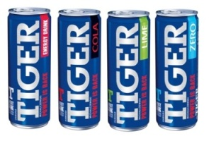 tiger-new-design-classic-zero-cola-lime