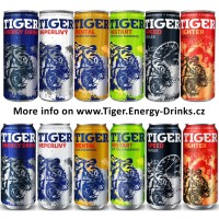 tiger-czech-energy-drink-neperlivy-mental-restart-speed-fighters