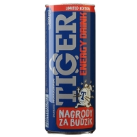 tiger-energy-drink-limited-edition-nagrody-za-budzik-cans