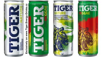 tiger-energy-drink-poland-nature-reggae-jablko-apples