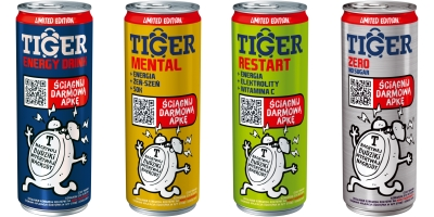 tiger-energy-drink-zero-restart-mental-limited-edition-budzik-nagrywajs