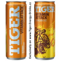 tiger-vitamin-attack-poland-new-design-mangos