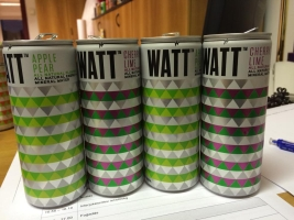 watt-energy-drink-apple-pear-cherry-lime-for-usas